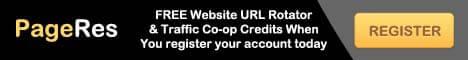 URL Rotator & Website Traffic Co-op